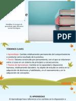 Aprendizaje 19-05.pptx
