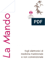 edoc.pub_lamandorlamarzo2013.pdf