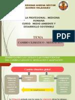 MITIGACION Y ADAPTACION AL CAMBIO CLIMÁTICO (1) (1).pptx