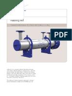 aalborg-mx..pdf