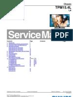 Philips_TMP15.4lla_312278519860_20150327