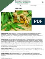 Cannancestral productos naturales - QUIÉNES SOMOS.pdf