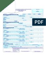 pensiones_vinculacion_o_novedades.pdf