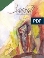 Revista Pentru Copii - Betel Nr 25-2008