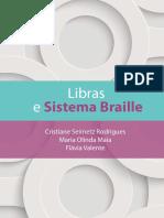 Atividades Complementares I - Libras e Sistema Braile.pdf