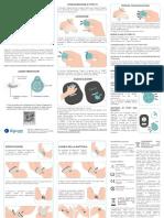 foglio_istruz.pdf