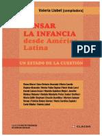 Marre_D._2014_._De_infancias_ninos_y_niñas..pdf