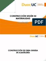 3_1_4___Obra_Gruesa_segun_su_Materialidad_Parte_2