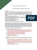 Evaluación Teórica Rotación APS Internado Pediatría 5 corregida.docx