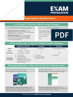 Pearson_Key_Overview