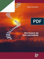 Em-busca-da-boa-sociedade.pdf