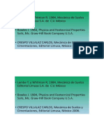 Doc1.docxbibliografia suelos.docx