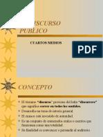 DISCURSO PUBLICOPPT.ppt