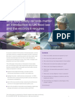 Checkit-Whitepaper-why-food-records-matter.pdf