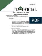 r112.pdf