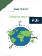 Apprendre à trader le forex guide de base.pdf
