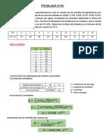 TSA2_SANCHEZ MARIN RODRIGO ALESSANDRO_PROBLEMA N°02.pdf