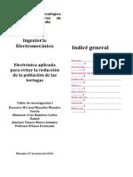 Taller de investigación 1 .pdf