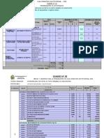 POI 2020 OFICINA DE MAQUINARIO Y EQUIPO PESADO OK (1) (1).xls