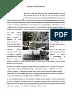 HGP.pdf