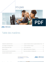 AvaTrade-eBook_fr.pdf