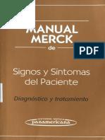 Manual Merk de Signos y Sintomas_.pdf