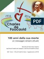35s.pdf
