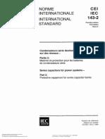 IEC-60143-2-1994