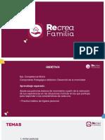 1er. Grado_ficha de padres.pdf