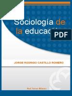 Libro Sociologia de la Educación-convertido