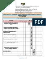 PROTOCOLO ASPECTO ADMINISTRATIVO PPP.docx