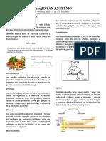 Nutricion en seres vivos (2)