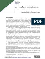 4180-Texto del artículo-7439-1-10-20140328