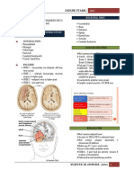 ADDITIONAL-NOTES-IN-PEDIA-NEURO2