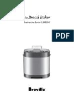 BBM200-instruction-manual.pdf