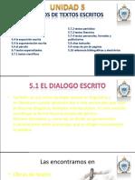 tiposdetextosescritos-121123194308-phpapp01