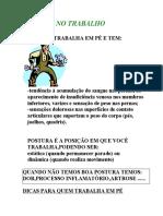 POSTURA_NO_TRABALHO[1]