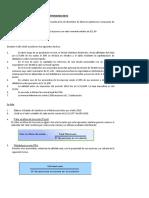 COMPARTIR PATRIMONIO.docx