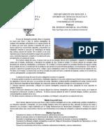CursoEstratigrafia...pdf