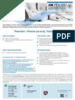 PianistIn-LPO-BB-1396.pdf