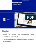 info-14-word-formataodedocumentos-140702192551-phpapp02