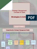 16243054 Marketing Strategies