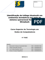 Bluetooth Revisado - Final 2.0.pdf
