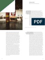 As_aliancas_afetivas_-_entrevista_com_Ai.pdf