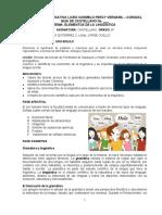 guia_gramatica_y_linguistica (1)