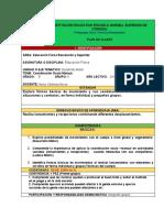 entregado1.FORMATO PLAN DE CLASES ACTUALIZADO..........2019 (1) (1) (1)