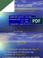 05_ESTP_Granulats