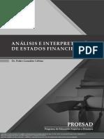 11) Gonzáles, P. (s.f).pdf