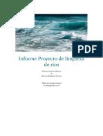 Informe Proyecto de limpieza de ríos_Karen_Alvarez_y_Salomé_Amador