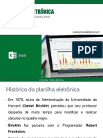 info-16-planilhaeletronica-140702193815-phpapp01